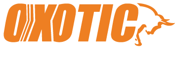 Oxotic Mobile Wash